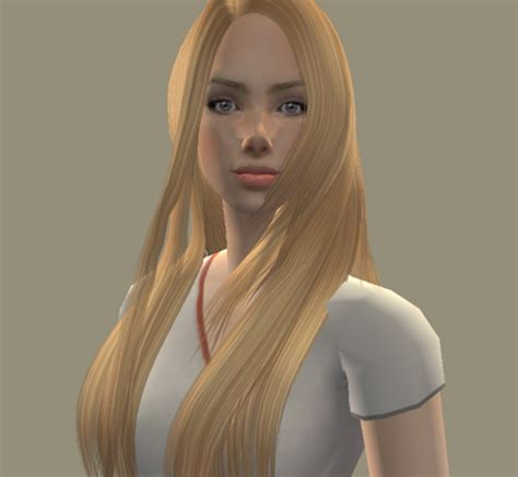 dark skin for sims 2 picture 15
