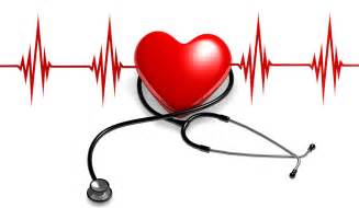 heart health picture 14