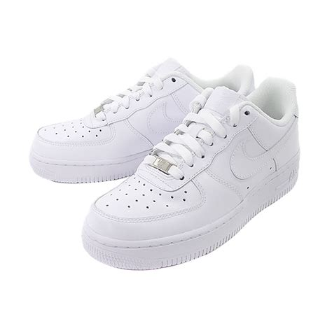 $10 air force 1 shoes picture 22