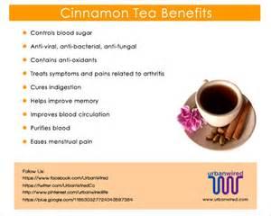 cinnamon for diabetics picture 3