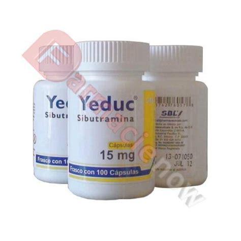 dietrine diet pills side effects picture 3