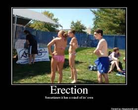 daughter saw erection picture 6