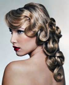 20s hair styles picture 2
