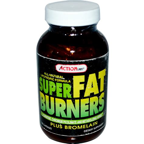 where can i buy fen fat burner pills picture 1