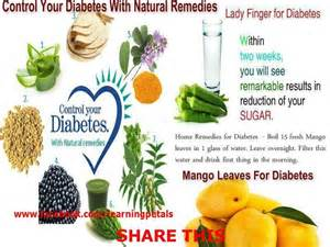 Herbal treatments for diabetes picture 7