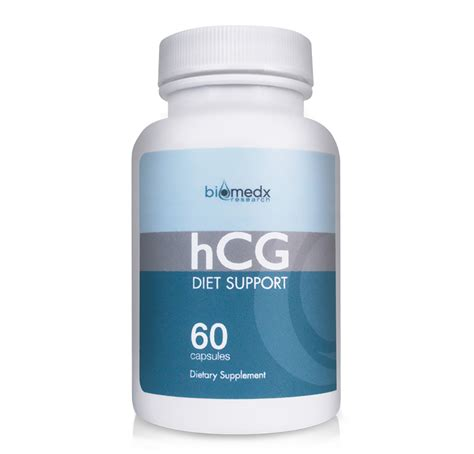 diet support picture 17