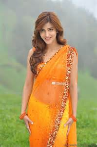view of gaand in saree picture 10