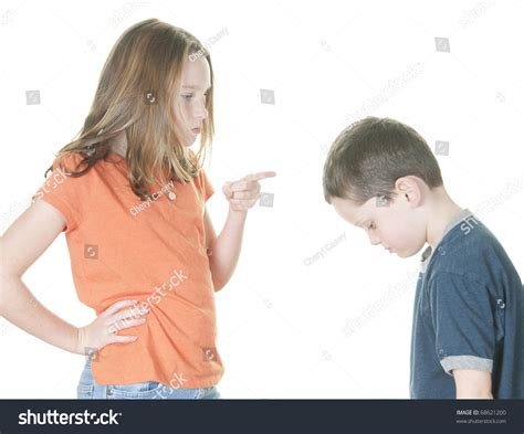 small boy with old woman picture 5