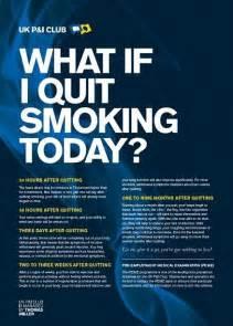 quit smoking uk picture 14