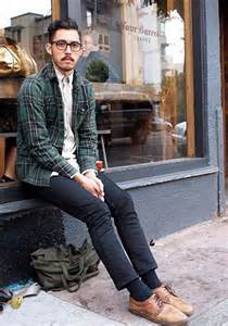 pinterest fashion men 2015 picture 1