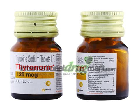 fiber and thyroid medication picture 10