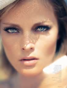 face maker program hair lips picture 6