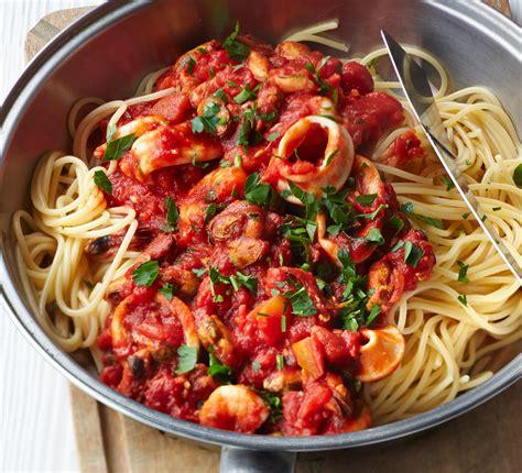 french mediterranean diet picture 1
