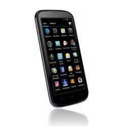 mobile picture 7