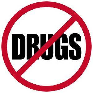 ways to stop smoking recreational drugs and cigarettes picture 17