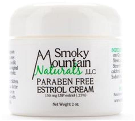 smoky mountain naturals and side effects picture 2