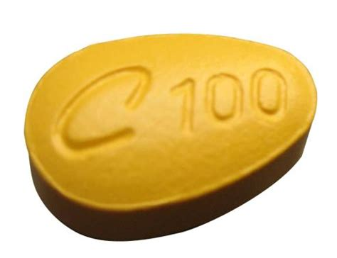 when taking 20mg of cealis i get a picture 8