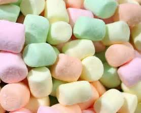 marshmallow picture 7
