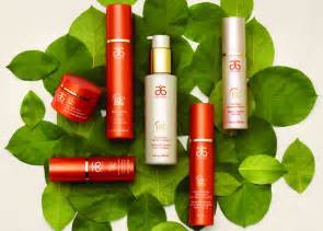 arbonne skin picture 13