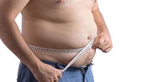 loss of libido menopause picture 14
