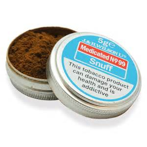 nasal snuff blend uk picture 2
