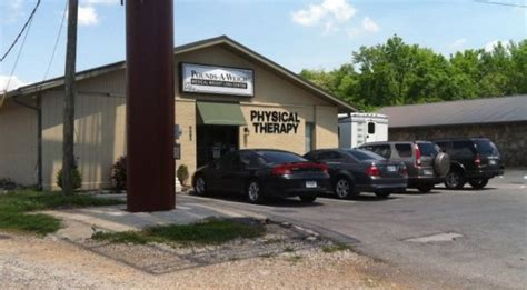weight loss centers in knoxville tn picture 12