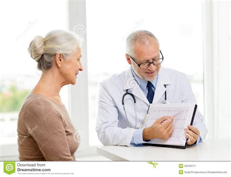 ageing medicine doctor pa picture 9