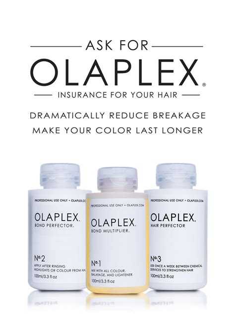 how long does olaplex 3 last picture 4