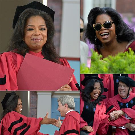 did oprah lose weight in 2013 picture 10