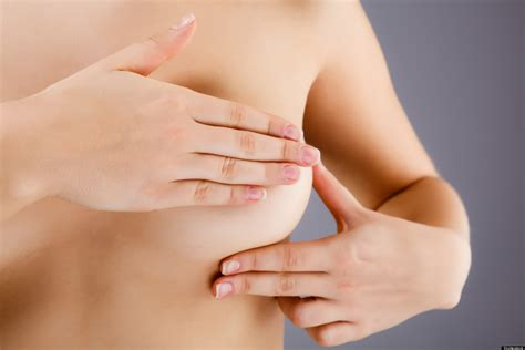 does aichun n beauty natural enlarge breast picture 14