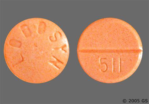 publix generic drug list picture 3