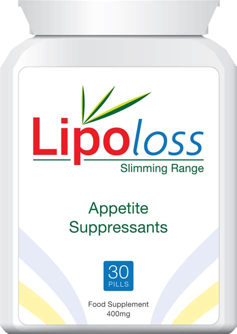 appetite suppresants that work picture 10