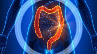colon cleanse neck pain picture 1