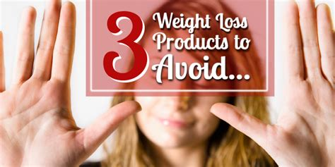 weight loss products on tv picture 1
