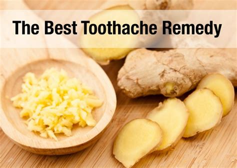 best pain killer for tooth ache picture 8