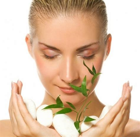 bignay tea health benefits in skin care picture 21