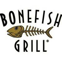 bone grill and bon appee restaurants in tampa picture 3