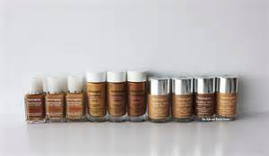 best drugstore foundation aging skin picture 10