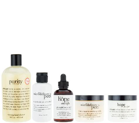 philosophy skin care products picture 11