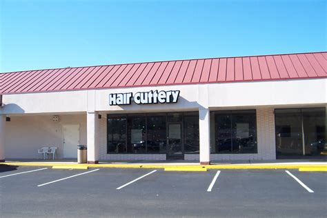 hair cuttery picture 10