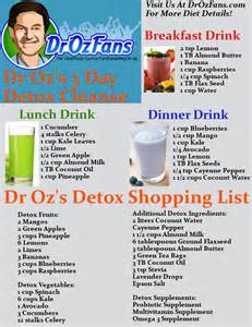 human growth hormone diet dr oz picture 3