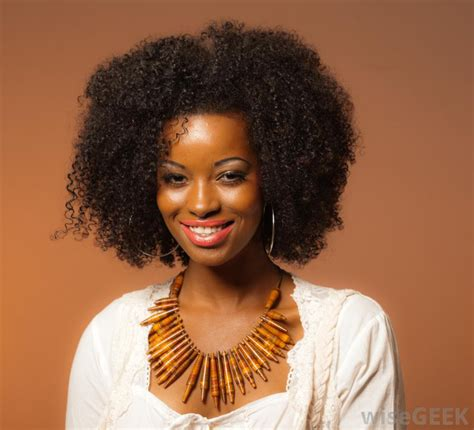 afroamerican hair picture 5