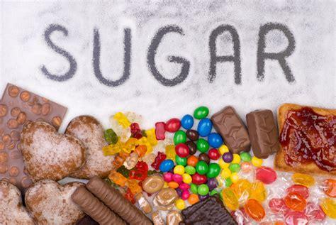 anxiety iin women sugar in diet picture 13