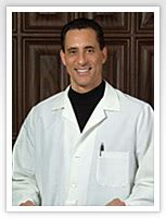 doctors for male enhancement picture 9