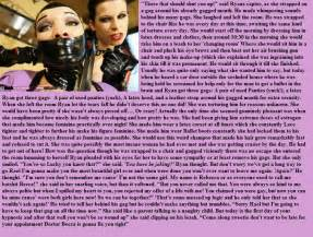 female slave clinic stories picture 9
