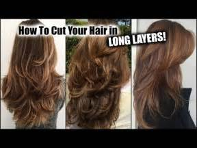 astor hair place how to cut black hair picture 5