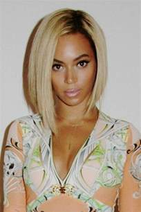 african american bob haircut picture 14