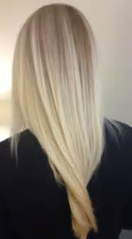 hair color that washes out root picture 1