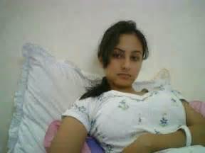 anjali bhabi picture 9