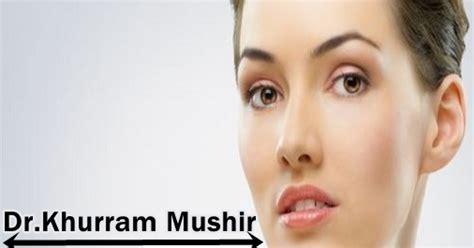 dr khurram tip fpr acne picture 1
